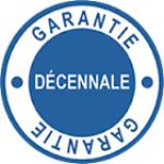 label garantie décennale