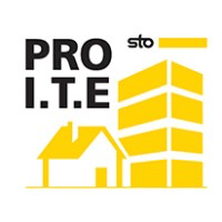 Qualification PRO ITE