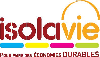 Isolavie