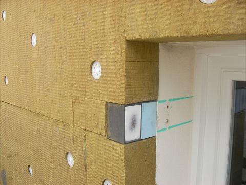 isolation maison avec laine de roche 3