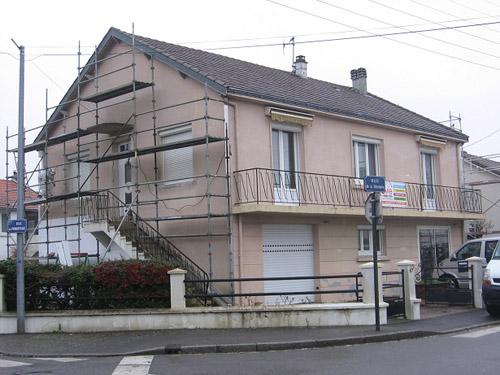 isolation maison polystyrène 2
