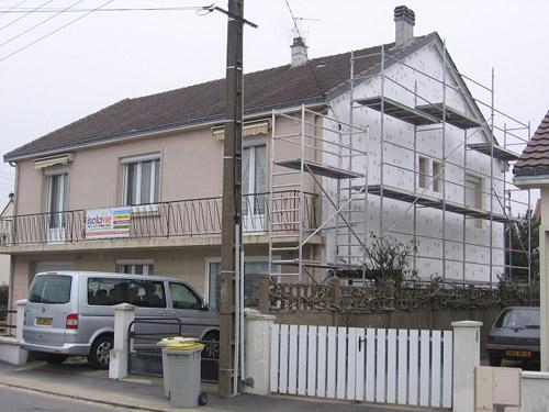 isolation maison polystyrène 3