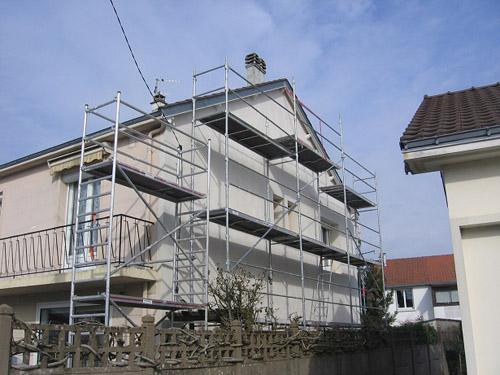 isolation maison polystyrène 4