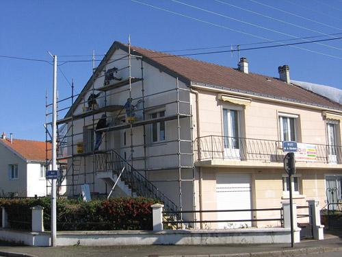 isolation maison polystyrène 5