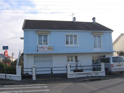 isolation maison polystyrène 6